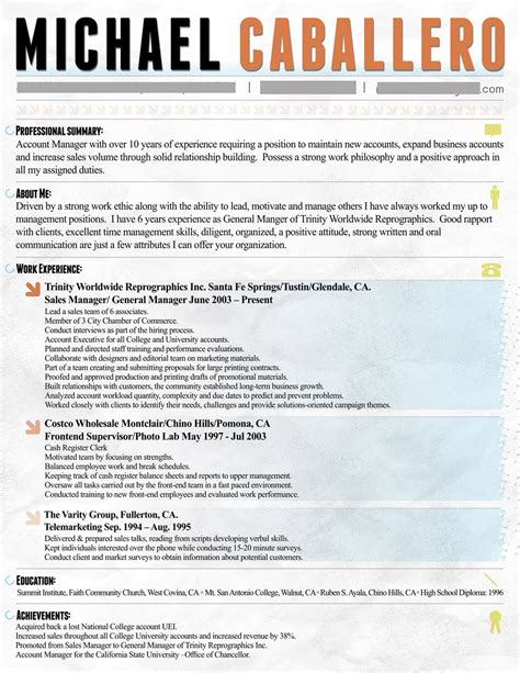 resume setups exles board resume resume upload in