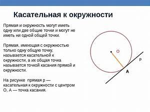 Разрешенные препараты для похудения в украине
