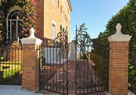vallejo street san francisco properties luxury