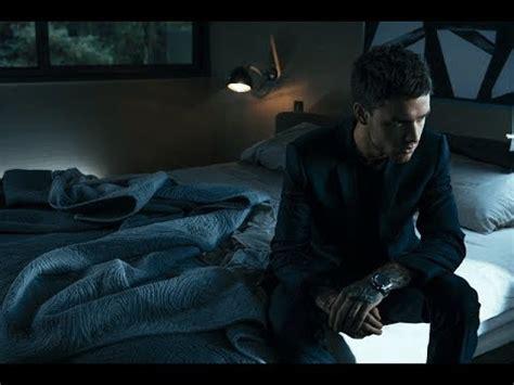 Liam Payne  Bedroom Floor [lyric Video] Youtube