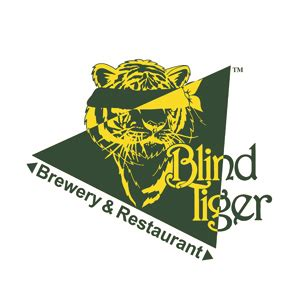 the blind tiger menu on the kc ale trail the blind tiger brewery kc ale trail