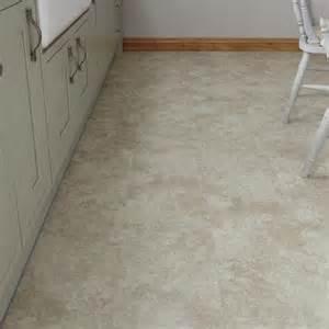professional click fit light vinyl flooring howdens vinyl flooring howdens joinery