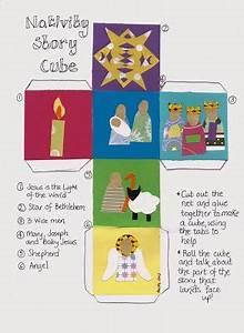 Best 25 Nativity crafts ideas on Pinterest