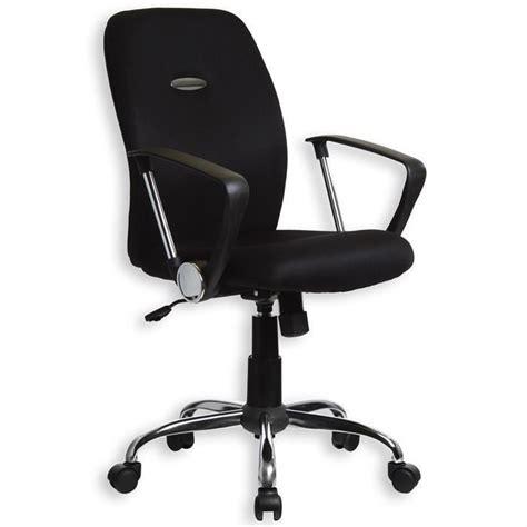 fauteuil de bureau belgique fauteuil de bureau belgique 28 images chaise de bureau