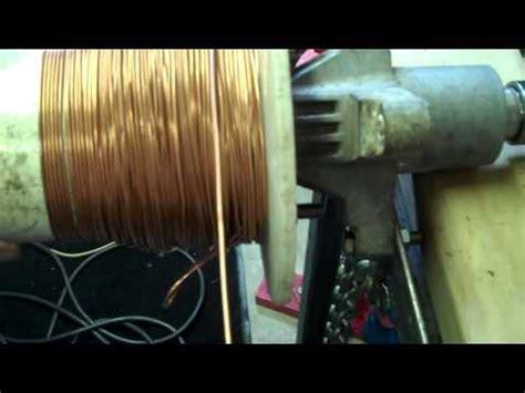 Best The Market Wire Stripping Machine Supply