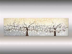 Acrylbilder Für Schlafzimmer : acrylbilder selber malen modern verschiedene ideen f r die raumgestaltung ~ Sanjose-hotels-ca.com Haus und Dekorationen