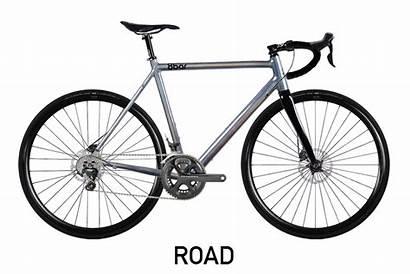 Bike 8bar Mitte Bikes Road Convertible 1st