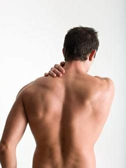 How to Use Treat Muscle Spasm In Your Neck or Lower Back ...