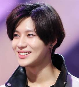 File:Taemin Lee at the 2014 MBC Gayo Daejejeon 15.jpg ...