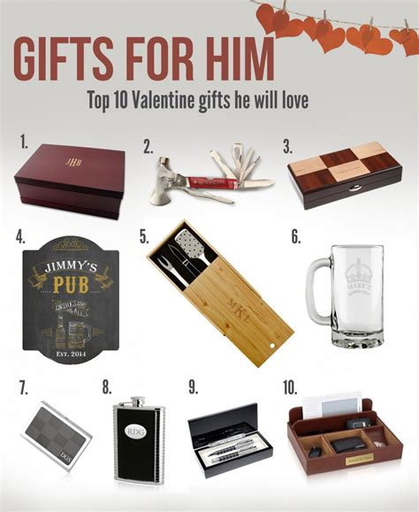 gifts for gifts design ideas congratulations gifts baskets for gut men husband in job promotion