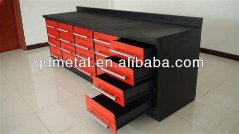 personnaliser garage outil armoire composants