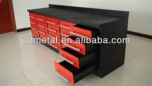 Rangement Outils Garage : meuble rangement outils garage ~ Melissatoandfro.com Idées de Décoration