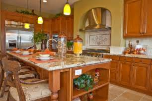 soup kitchen island 84 custom luxury kitchen island ideas designs pictures