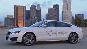 Hybrid Fuel Cell    Audi H