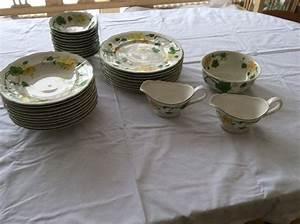 Villeroy Boch Porzellan Alte Serien : altes porzellan kaufen altes porzellan gebraucht ~ Yasmunasinghe.com Haus und Dekorationen