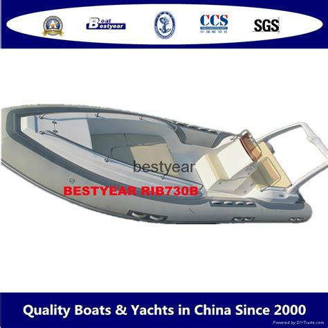 Buy A Boat From China by Rib Boat Buy Direct From China Manufacturers Suppliers