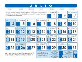 Lunar Calendar 2016 2017
