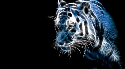 Cool Desktop Backgrounds That Move  Amazing Wallpapers