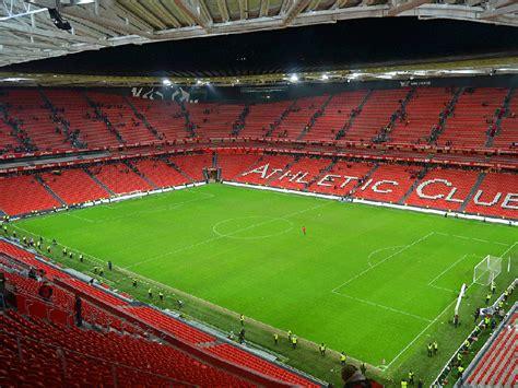 Барселона - Спортинг Хихон: смотреть онлайн 1 марта 2017, прямая трансляция матча SopCast бесплатно - Soccer365.ru