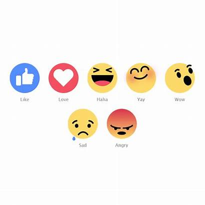 Emoji Animated Css Coding Reactions Pure Fribly