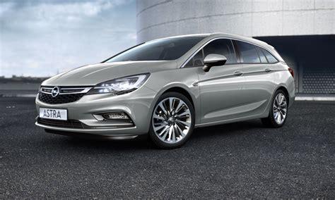 Opel Astra Sw by Rent A Car Opel Astra Sw Iznajmljivanje Vozila Opel Astra Sw