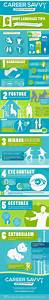 Body Language Tips To Succeed in Job Interview ...