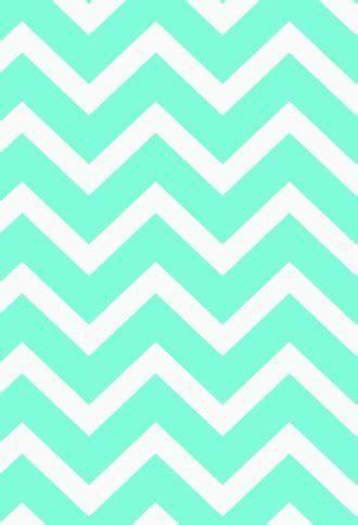 Best 25+ Chevron Wallpaper Ideas On Pinterest Pink
