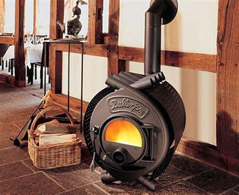epa  ready  regulate americans wood stoves