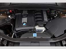 BMW X1 2011 Cartype