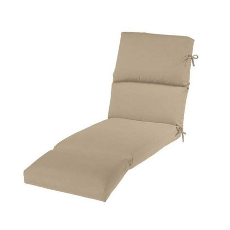 Big Lots Lounge Chair Cushions by 100 Home Depot Patio Cushions Sunbrella Outdoor