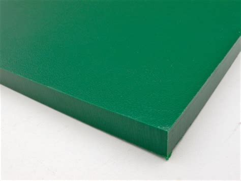 hdpe sheet board solid colours education