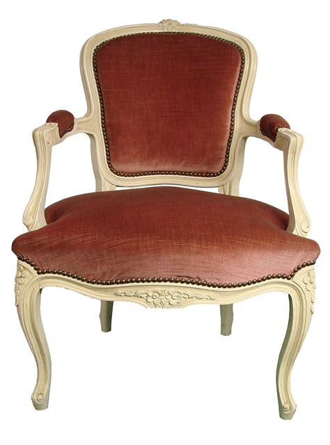 siege louis xv fauteuil style louis xv du siège au décor tapissier d