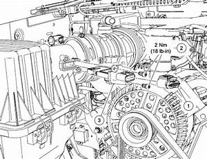 2004 Ford Explorer Sport Trac Engine Diagram