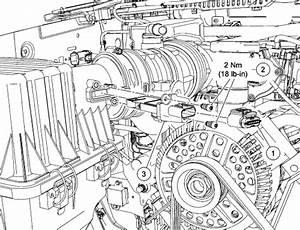 2002 Ford Explorer Sport Trac Engine Diagram Netsonda Es