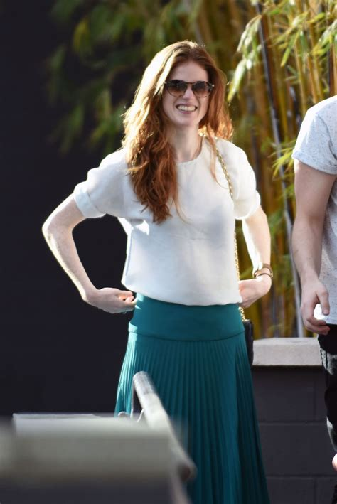 rose leslie swimsuit rose leslie hot bikini images topless photos videos