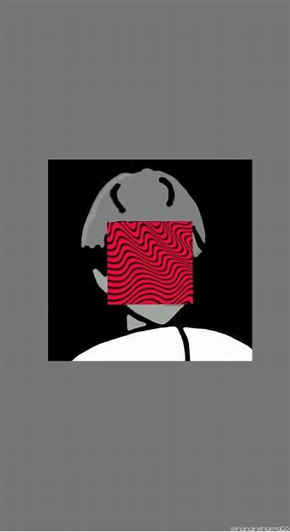 Pewdiepie Cool Logos Phone Wallpapers Aesthetic Meme