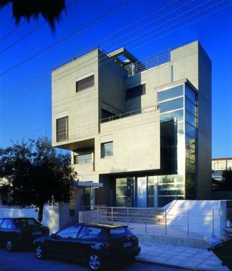 modern building house designs plan irooniecom