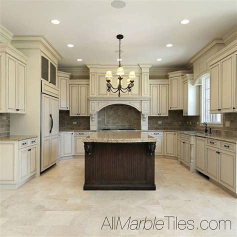 antique black kitchen cabinets why antique white kitchen cabinets blogbeen 4077