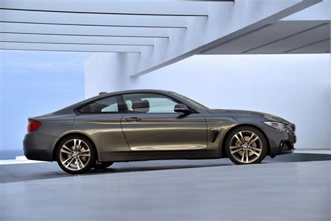 Bmw 4 Series Coupe Hd Picture by New Bmw 4 Series Coupe Fresh Gallery With 140 Hd Photos