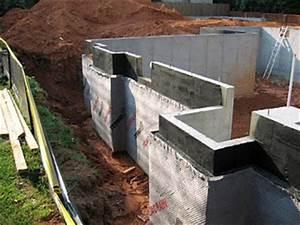 Crawl Space Foundation vs. Slab Foundation ~ interior and ...