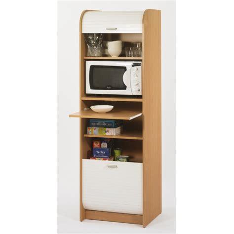 meuble de cuisine pour micro ondes grand meuble micro onde meuble de cuisine beaux meubles pas chers