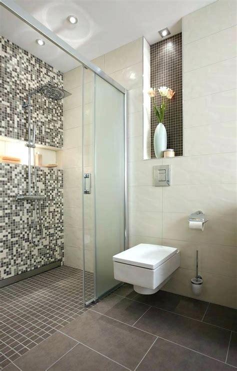 Badezimmer Fliesen Ideen Mosaik by Fliesen Grun Bad Fliesen Grun Ideen Mosaik Ehrfa Rchtig