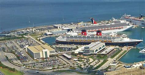 Cruise Ship Port Canaveral | Fitbudha.com