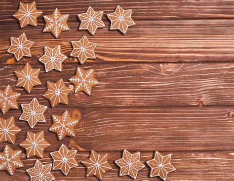 christmas backgrounds  premium templates