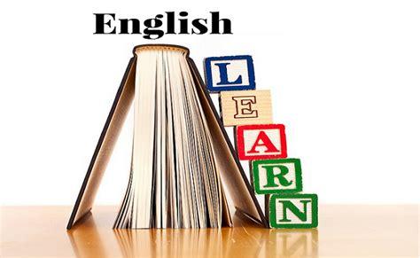 spanish speakers errors  avoid  learning english
