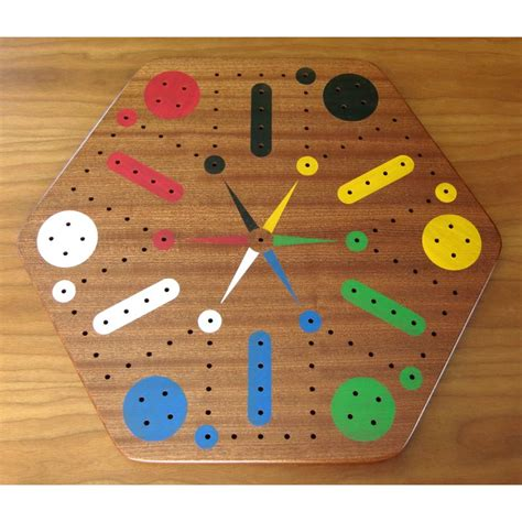 aggravation board template sepele wood fast track aggravation board with pegs