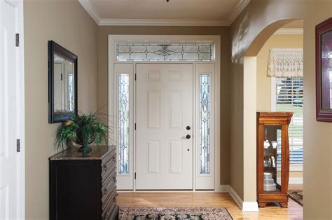 pella windows and doors pella windows and doors centerville oh 45459 angie s list