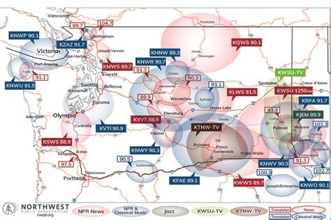 Wsu Pullman Campus Map