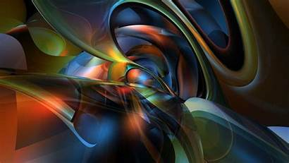 Abstract Wallpapers 1080p 3d Backgrounds Desktop