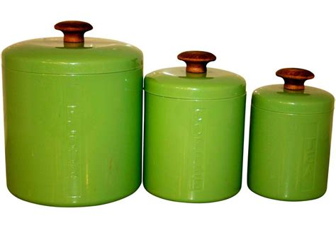 Lime Green Kitchen Canister Sets  Kitchen Decor Sets. How To Build A Dining Room Table Plans. Living Room Daybeds. Vintage Living Room Ideas. Designer Living Room. Grey Color For Living Room. Burgundy And Blue Living Room. Shelves For Dining Room. Queen Anne Cherry Dining Room Chairs